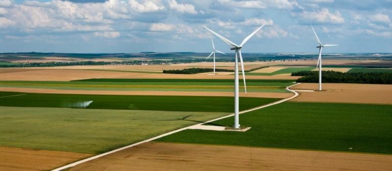 Parc éolien de Rethonvillers
